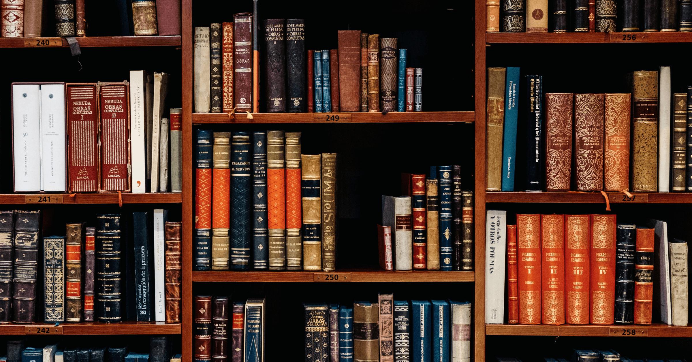 ask-antikvariat-bokhandel-case_cover