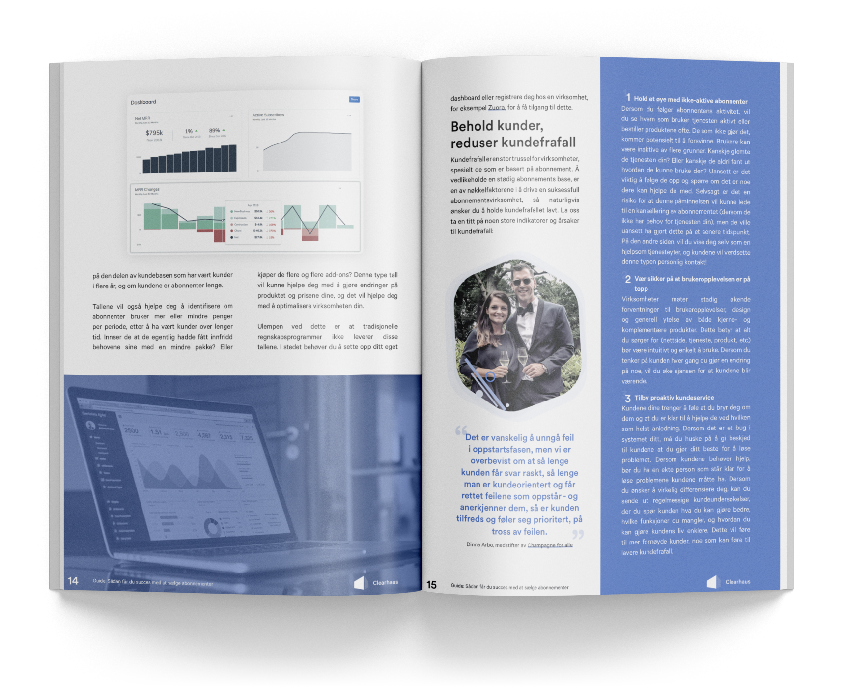 E-bok preview - pages 14 og 15