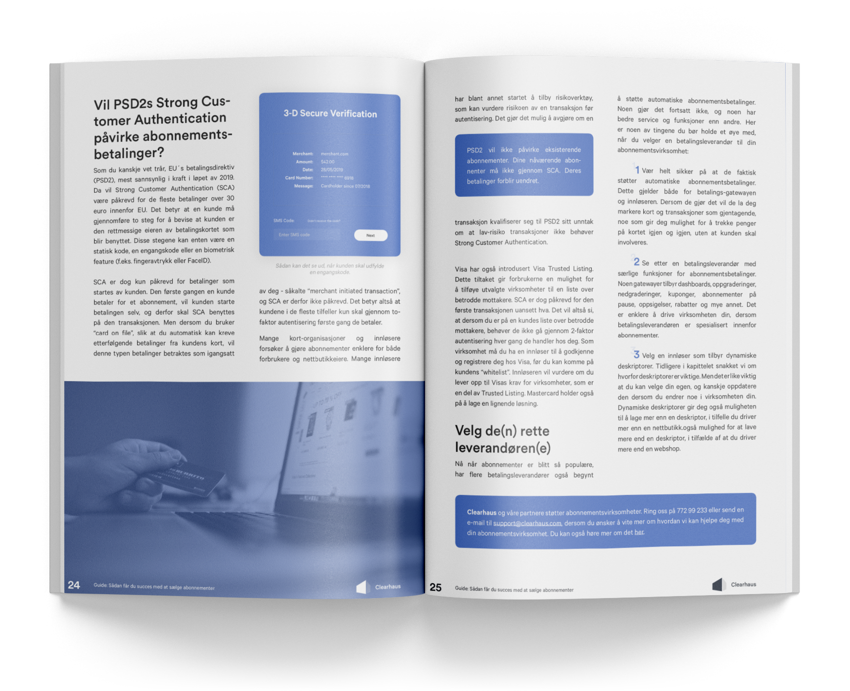E-bok preview - pages 24 og 25