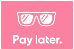 pay-later