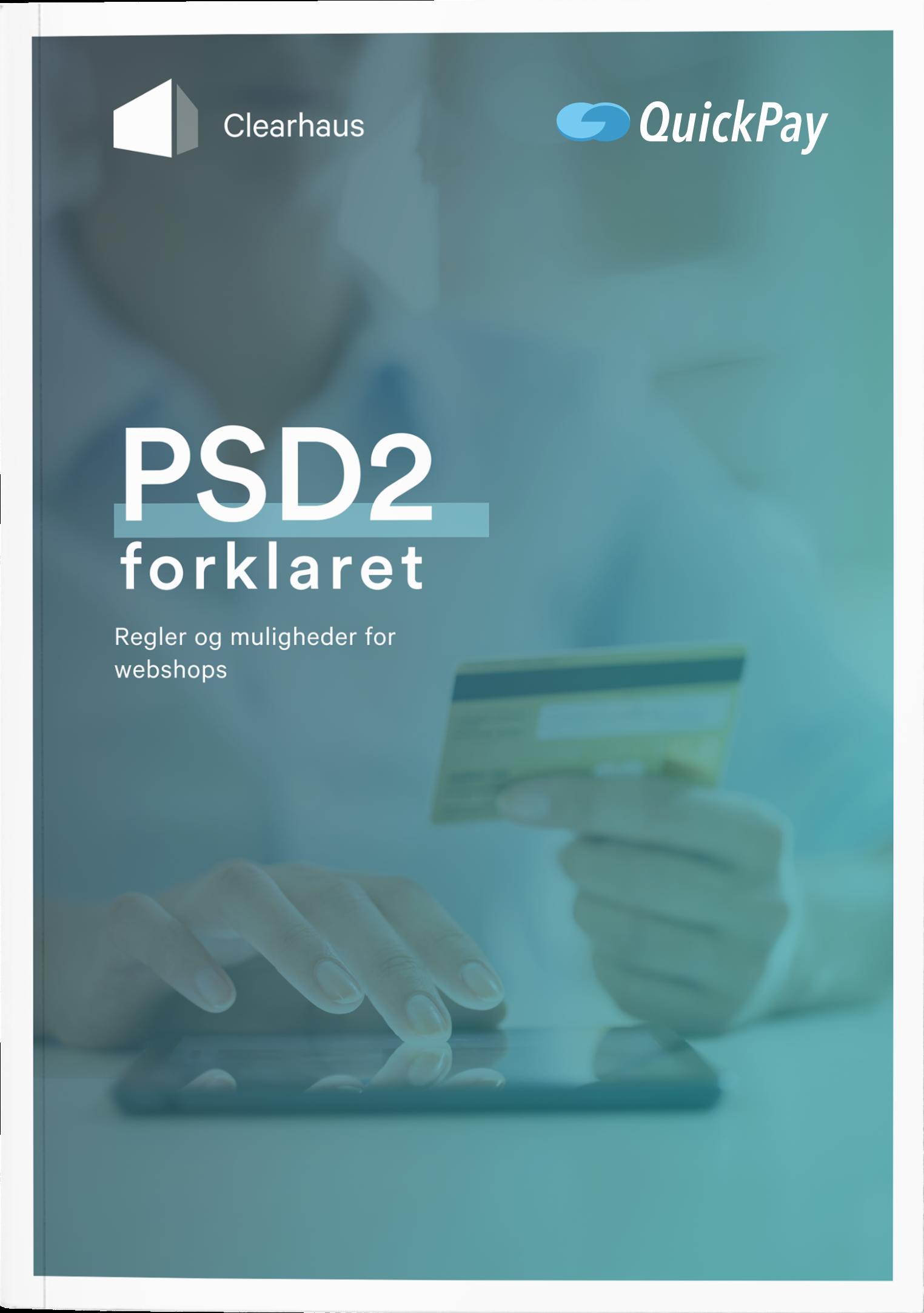 ebook-mockup-transparent-dk
