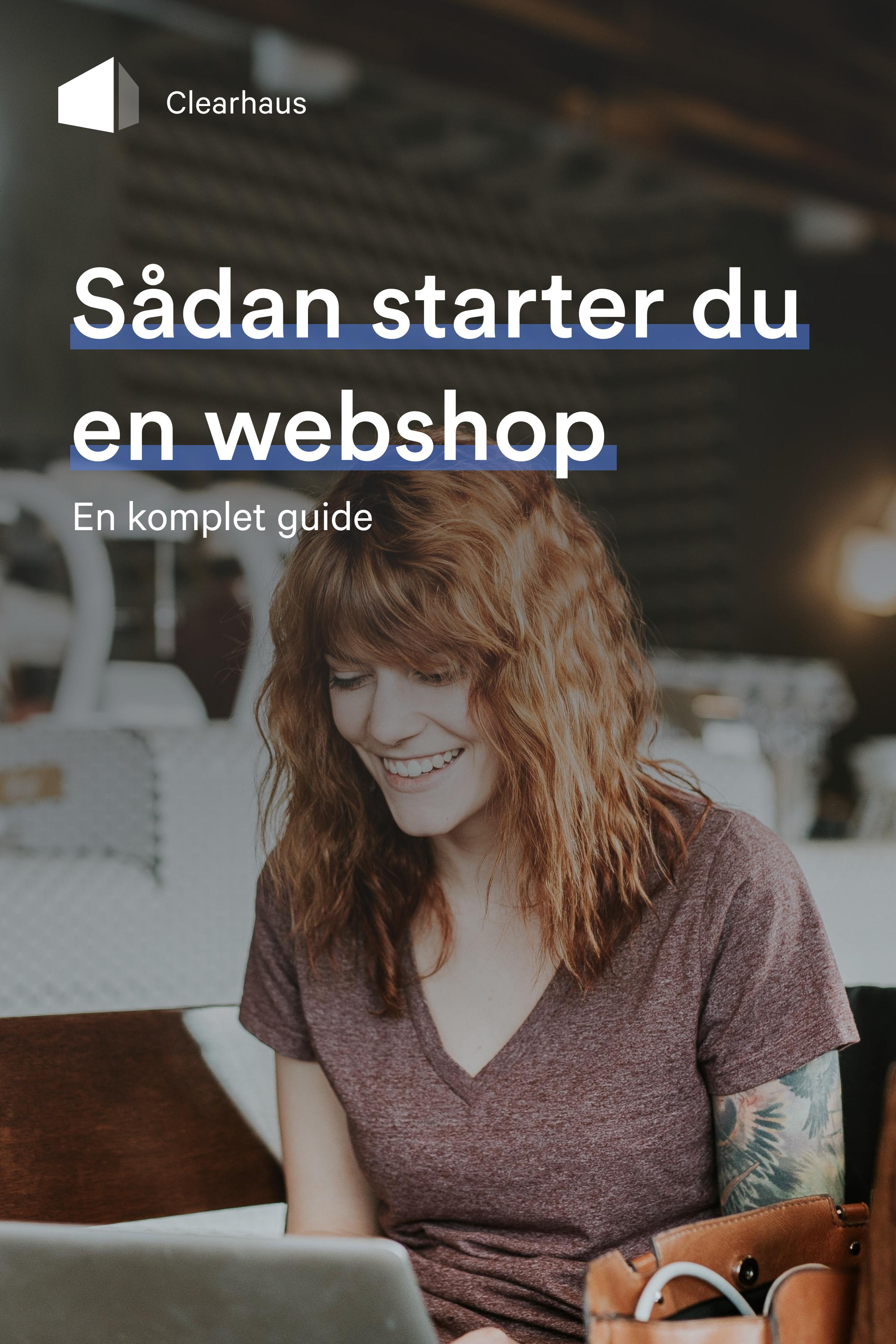 Saadan_starter_du_en_webshop-front_page