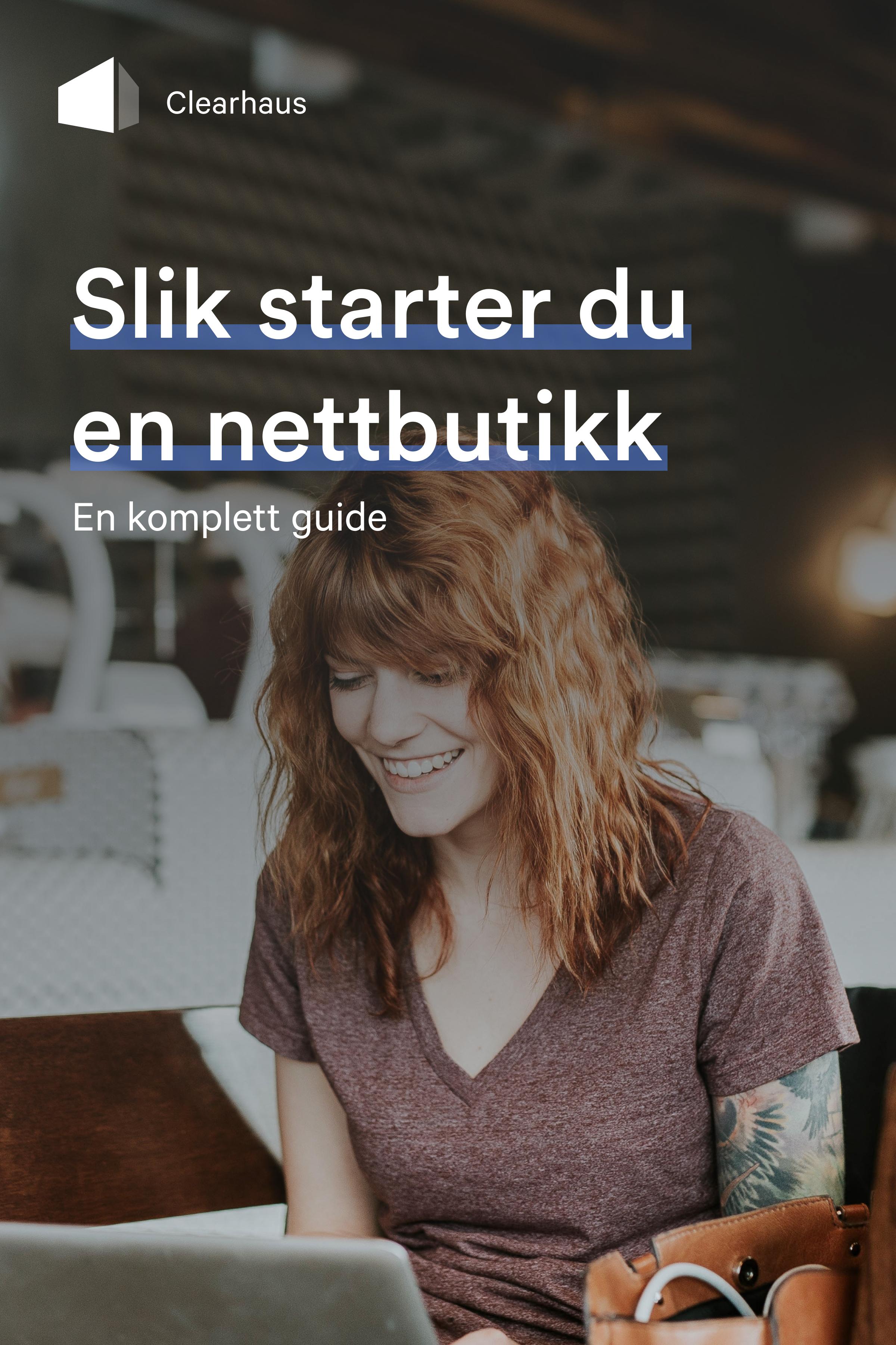 Slik_starter_du_en_nettbutikk-front_page
