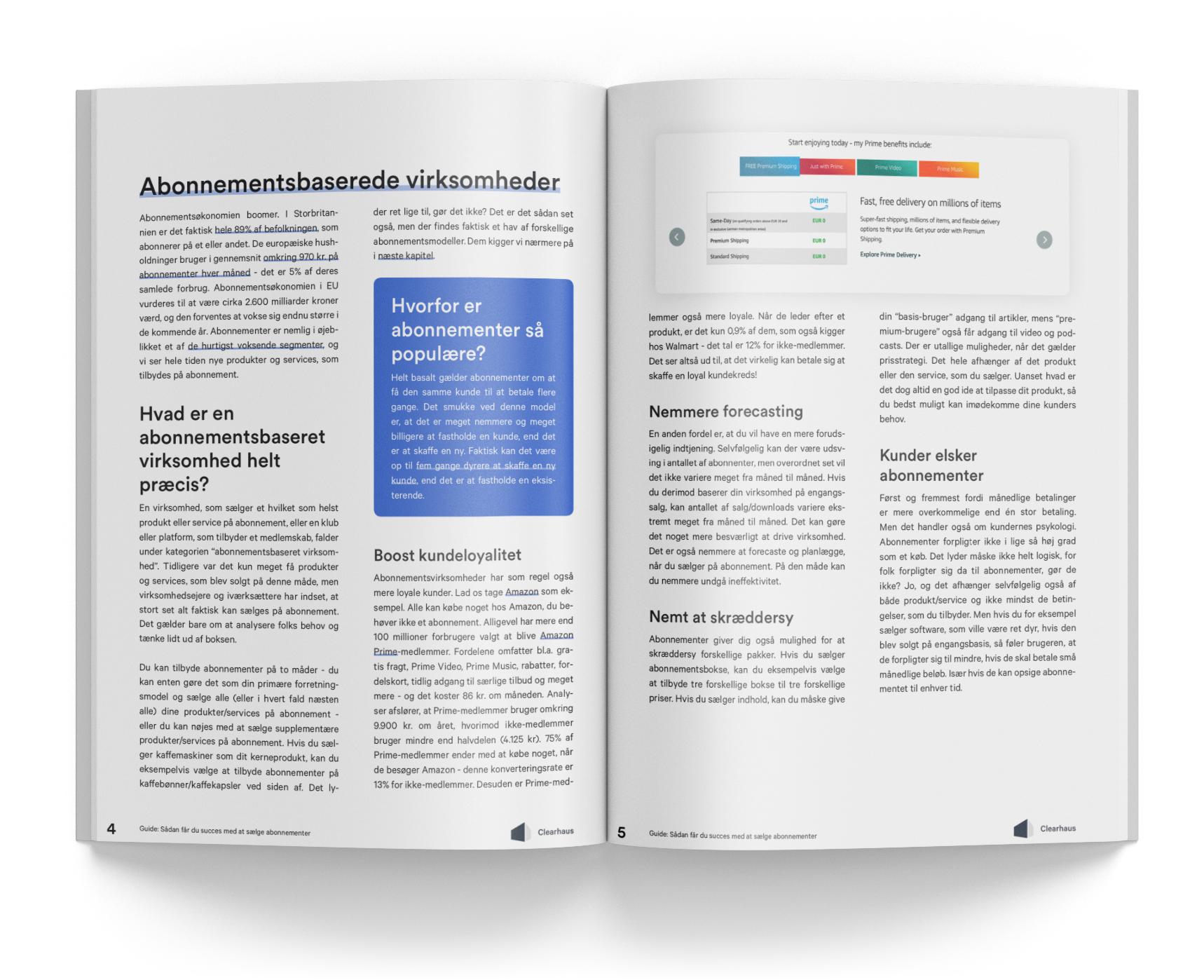E-bog preview - pages 4 og 5