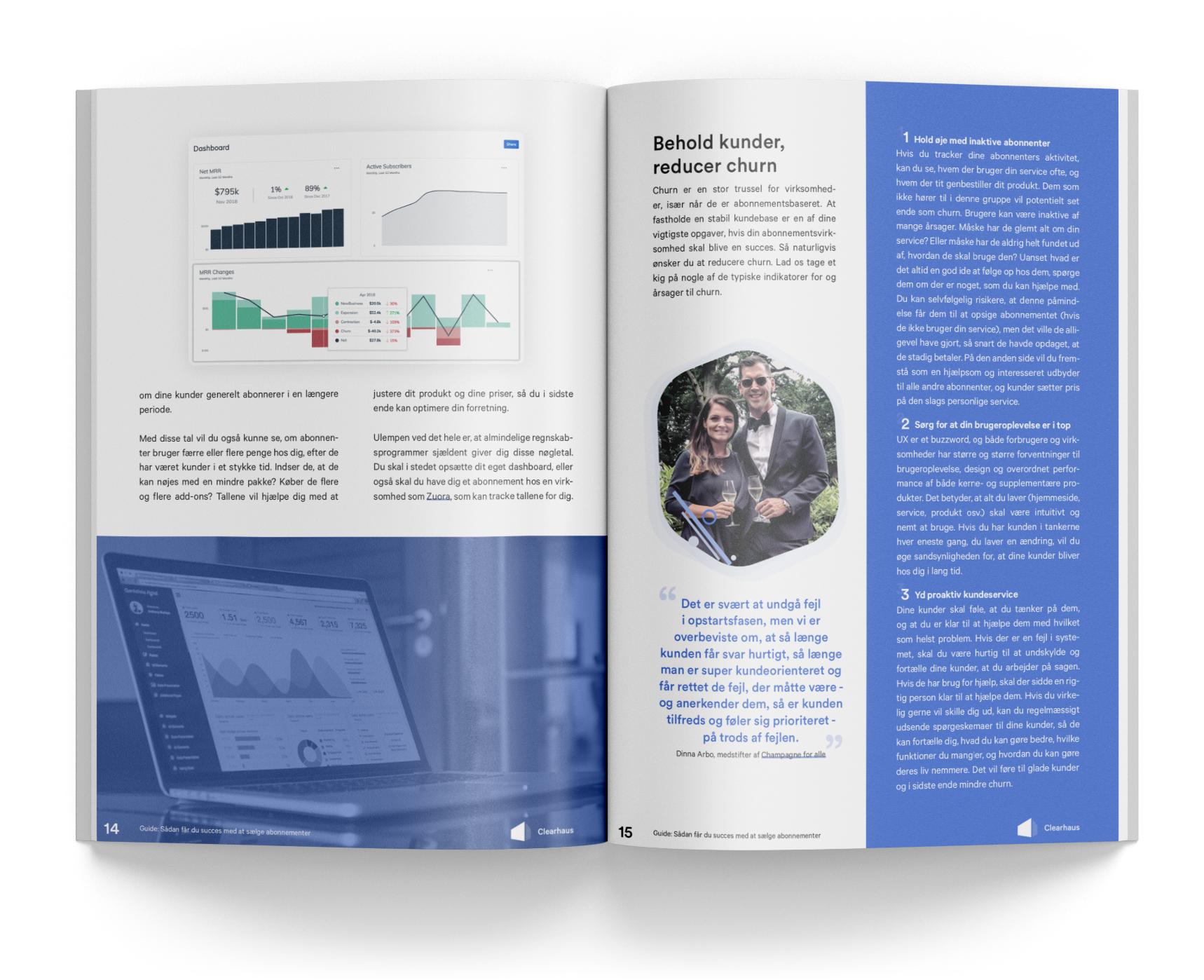 E-bog preview - pages 14 og 15
