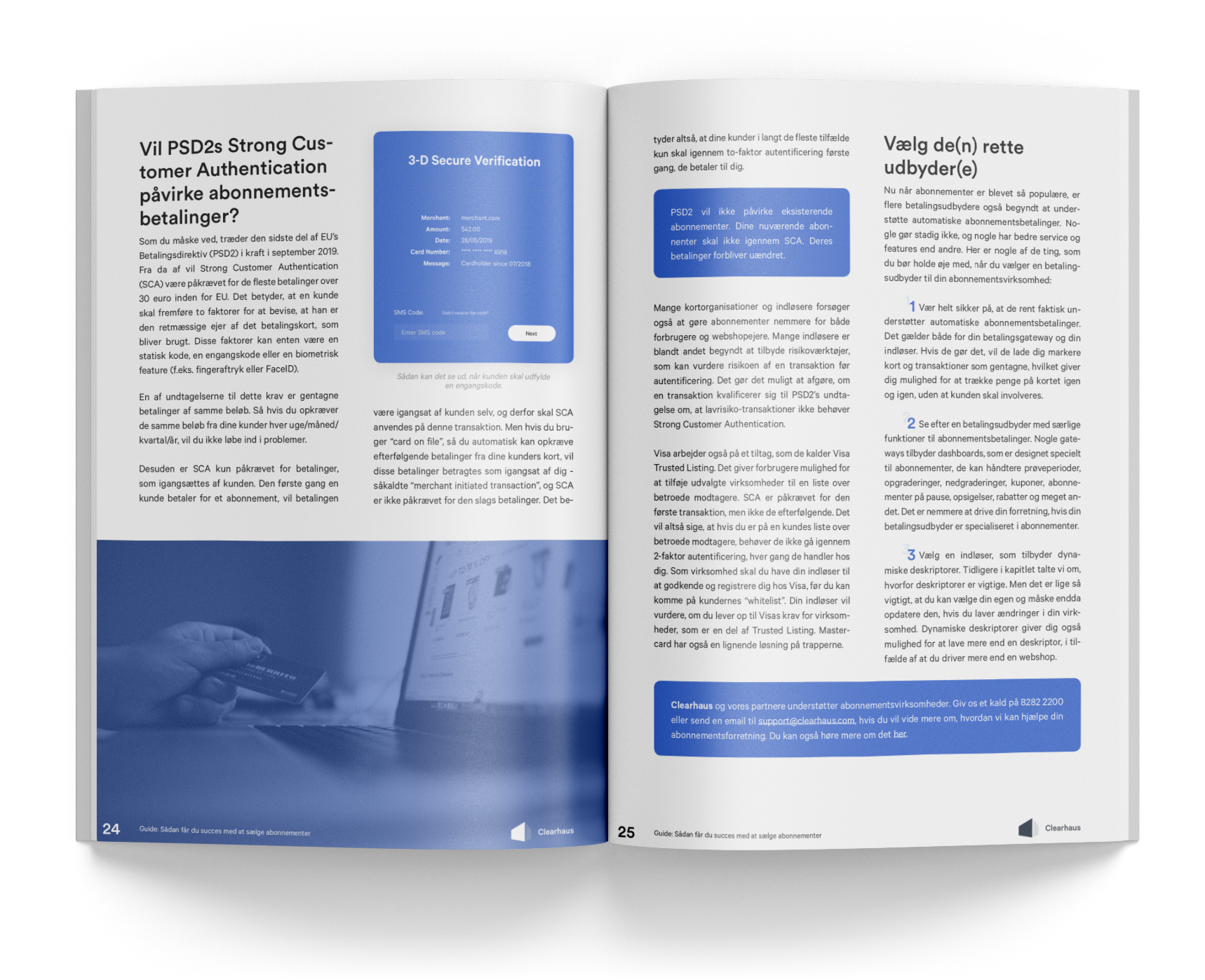 E-bog preview - pages 24 og 25