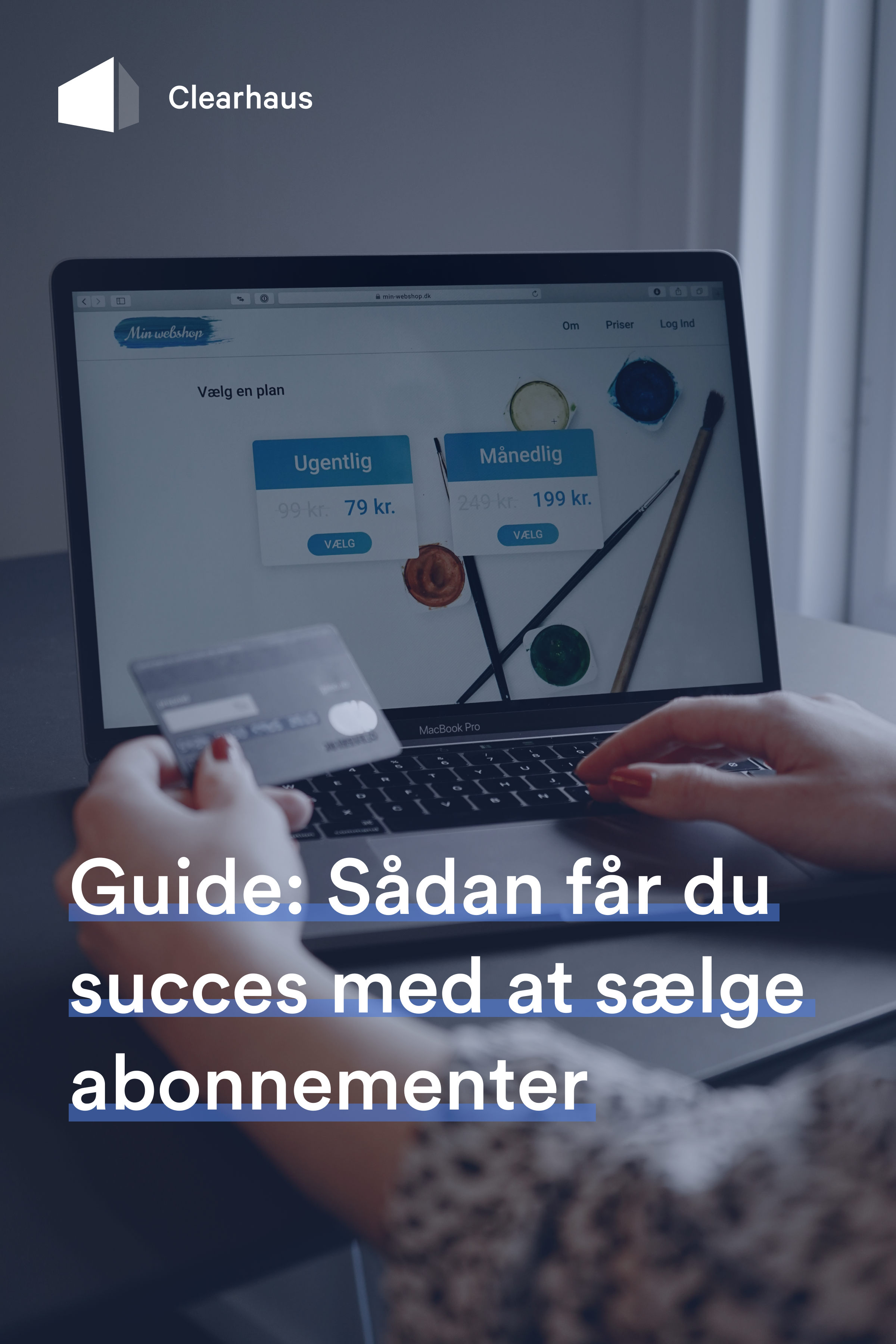 guide-saadan_faar_du_succes_med_at_saelge_abonnementer-front_page